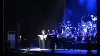 Yanni LIVE in Dubai Part IV [HQ]
