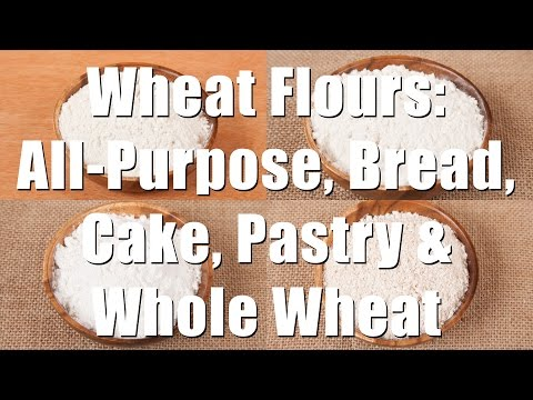 wheat-flours:-all-purpose,-bread,-cake,-pastry,-&-whole-wheat-(home-cooking-101)-dituro-productions
