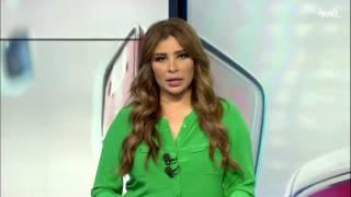 تفاعلكم: السعوديون بين الأغاني الوطنية القديمة والجديدة في ا