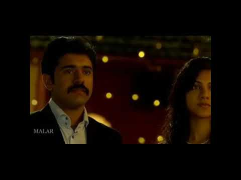 Premam Marriage scene Whatsapp status