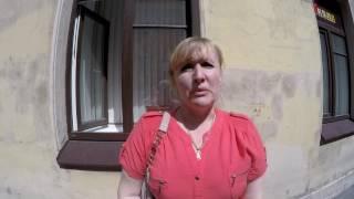 Домработница в Санкт-Петербурге / Housekeeper in Saint Petersburg(, 2016-07-03T15:30:59.000Z)