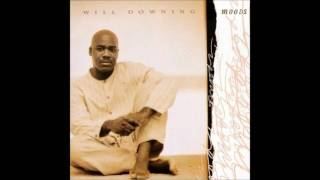 Will Downing   Don