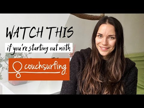 how-to-get-started-on-couchsurfing