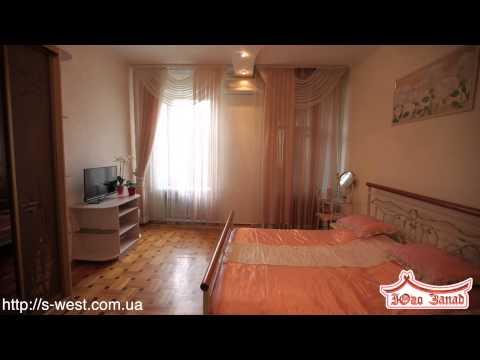 Купить 3х комнатную квартиру на Модаванке на Серова