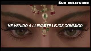 Saajanji Ghar Aaye - Kuch Kuch Hota Hai (Subtitulado al Español)