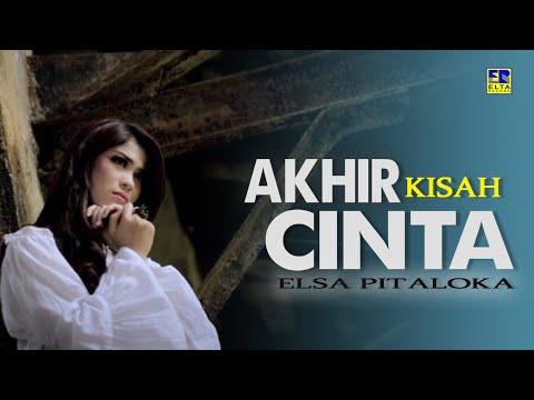 Lagu Malaysia Terbaru 2017AKHIR KISAH CINTAElsa Pitaloka