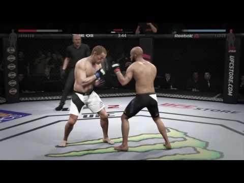 UFC edit 2