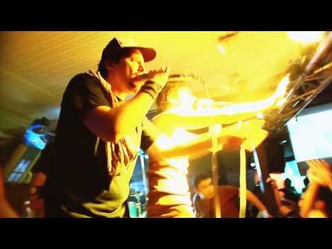 Raggabund  Südamerika Tour 2015 - Begrüßungsvideo