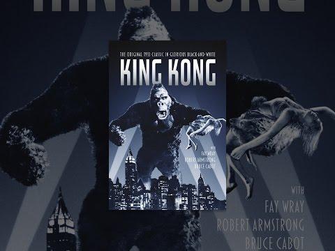 King Kg 1933