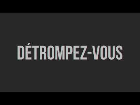 Soirée Meetic : les Ateliers Photo pour les célibataires.de YouTube · Durée:  1 minutes 9 secondes