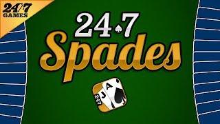247 Spades