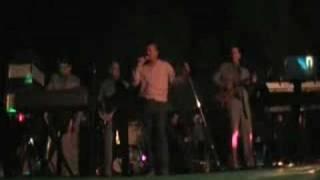 Los Muecas - Con Cartitas (Canta Jesus Valenton)