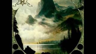 Summoning - Mirdautas Vras