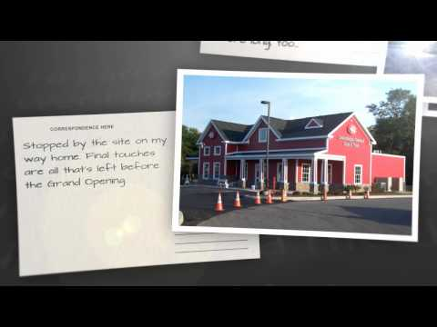 canandaigua-national-bank's-branch---a-story-in-postcards