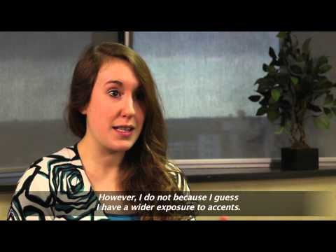 Experiences of Students with Diverse Teachers Clip 5