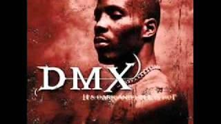DMX -- Ruff Ryders Anthem sottotitoli in italiano (It