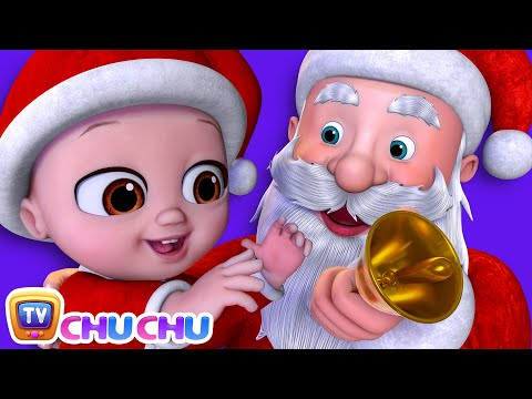 jingle-bells---spirit-of-love---chuchu-tv-christmas-songs-&-nursery-rhymes-for-kids