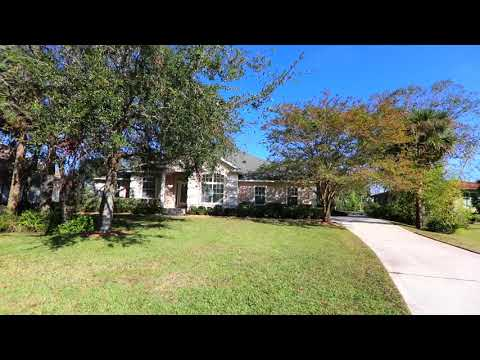 5673 Grand Cayman Road, Jacksonville, Florida 32226 | First Coast Sotheby's International Realty