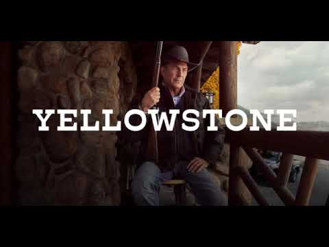 YELLOWSTONE: Season 2, Episode 8: Behind Us Only Grey TV Show