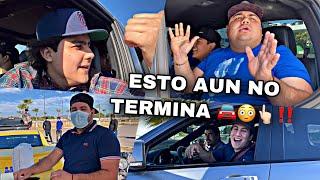 ESTO AUN NO TERMINA | VEN Y PARTICIPA | PUEDE SER TUYO EL AUTO | MARKITOS TOYS