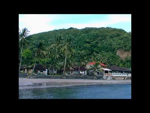 candi-dasa---bali-|-tempat-wisata-di-indonesia