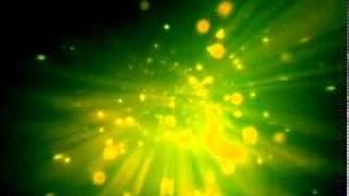 LA SONORA MATANCERA MIX 12-sonido chambelle