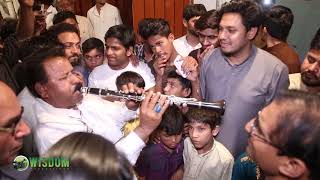 Video Brass Band Aaj Tusi Gaye Mil Sada Haar Gya Dil download MP3, 3GP, MP4, WEBM, AVI, FLV Juli 2018