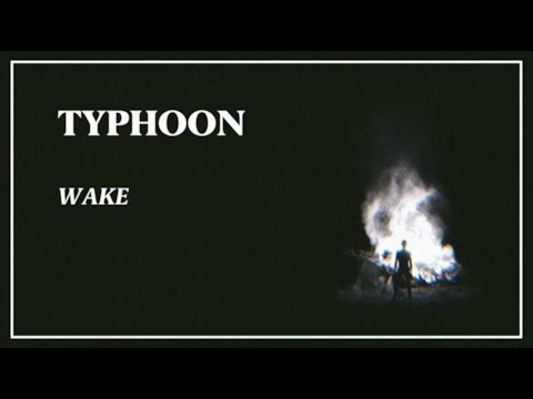 Typhoon - Offerings [Full Album Audio]