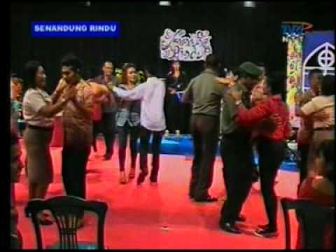 Dansa Korem 161, By Never Ending Dancer converted