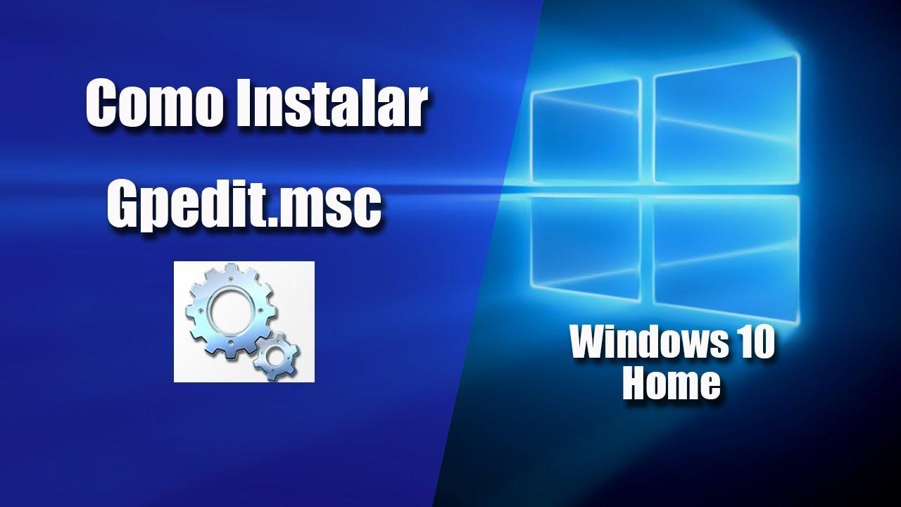 activar windows 10 home single language
