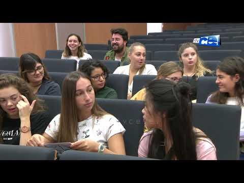 Se mantiene la modalidad on line este curso en las Universidades Públicas Andaluzas