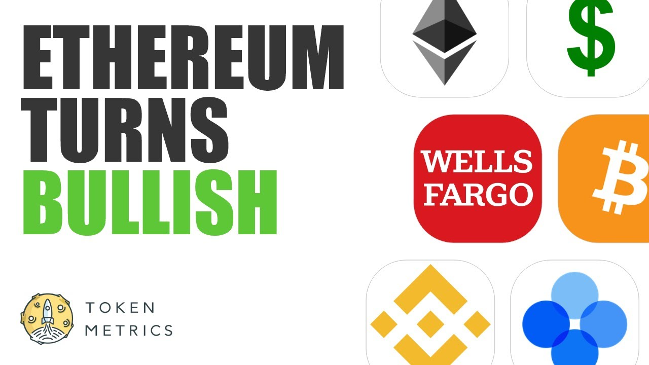 wells fargo buy cryptocurrency