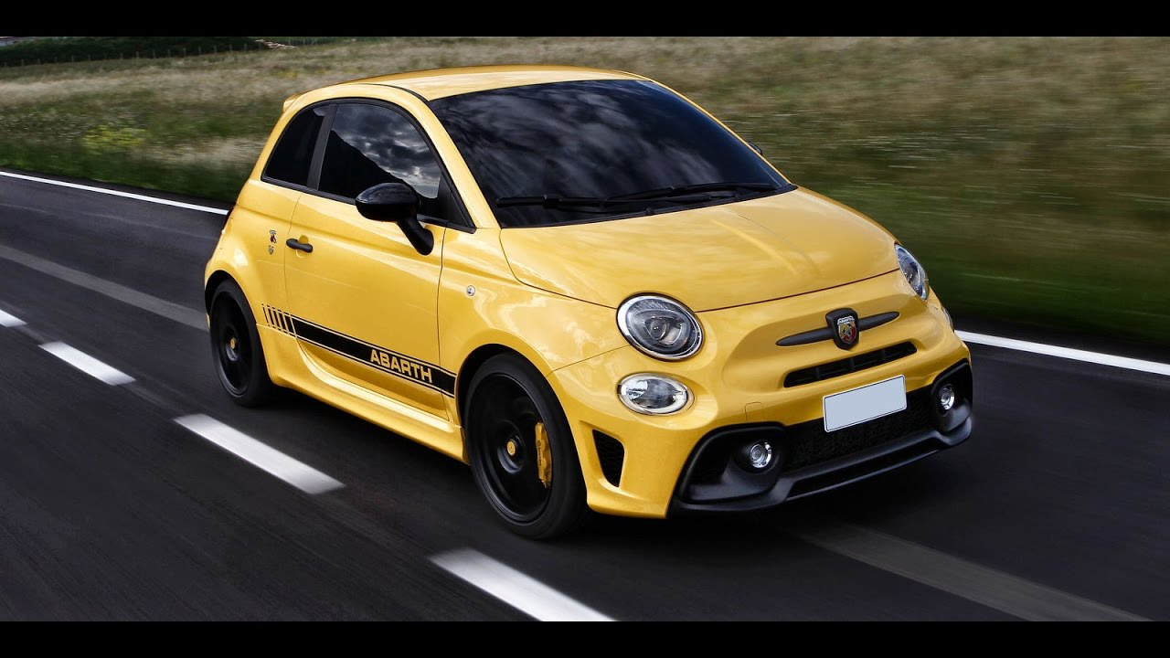 fiat abarth 500 595 695 exhaust compilation youtube. Black Bedroom Furniture Sets. Home Design Ideas