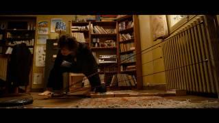 Le Vilain (Albert Dupontel) - Teaser 1