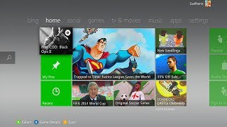How to Reduce Lag & Improve Your Connection! (Open Up NAT Type!) Xbox 360 [TUTORIAL]