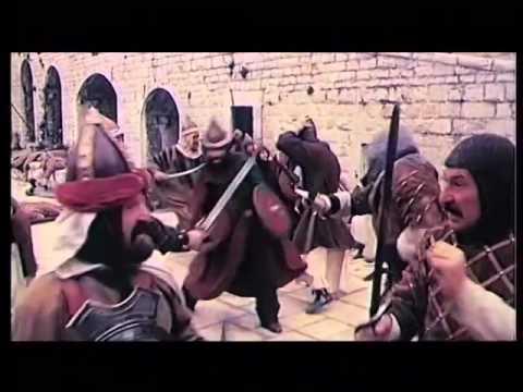 Castigata – Die Gezüchtigte