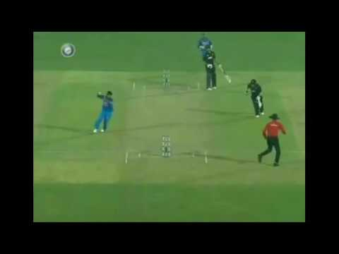 29/10/2017 bumrah did runout to tom latham and change the match that was the turning point.