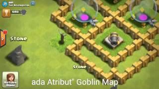 Misteri Goblin Player Clash of Clans