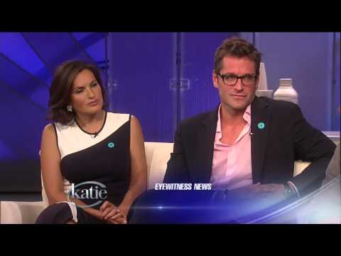 Mariska and Peter  How Long Will I Love You
