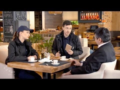 СуперКопы-Серия-13:-Подпольное-казино-|-НЛО-tv