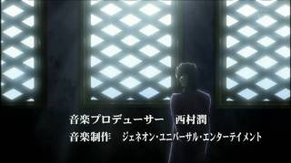 Fate/stay night TV reproduction OP 『 disillusion 2010 』