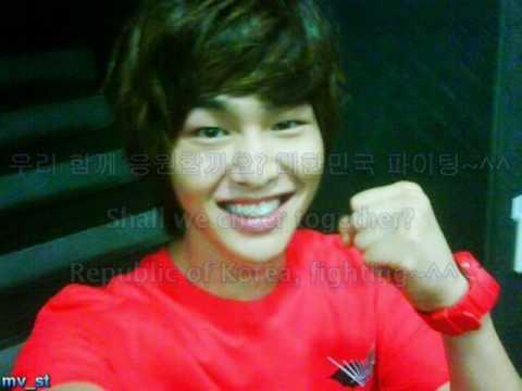 Me2day Shinee Jonghyun Download Onew Shinee Me2day