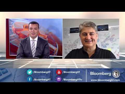 TOGG CEO'su Gürcan Karakaş yerli otomobildeki son durumu Bloomberg HT'ye değerledi   18.08.2020