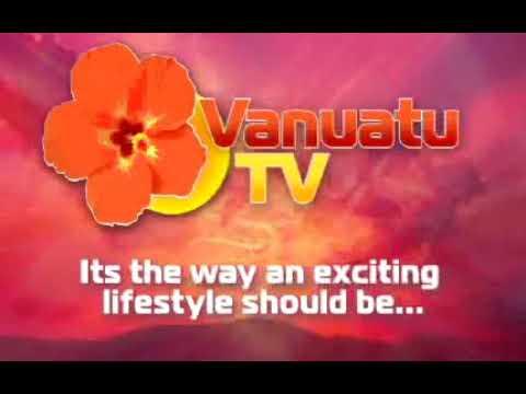 Vanuatu  : setting up a Business