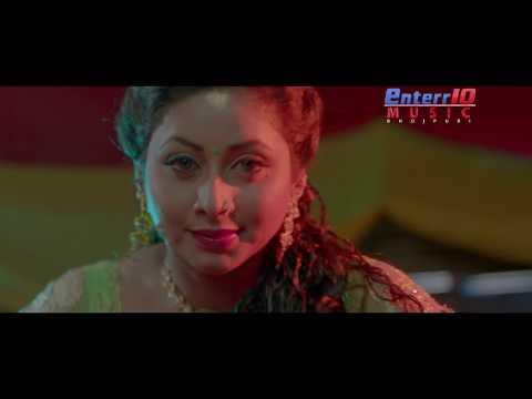 Sattrah Ke Bhayil  - Film Tabadala (तबादला) - Pawan & Akshara Singh - SuperHit Bhojpuri Song 2017