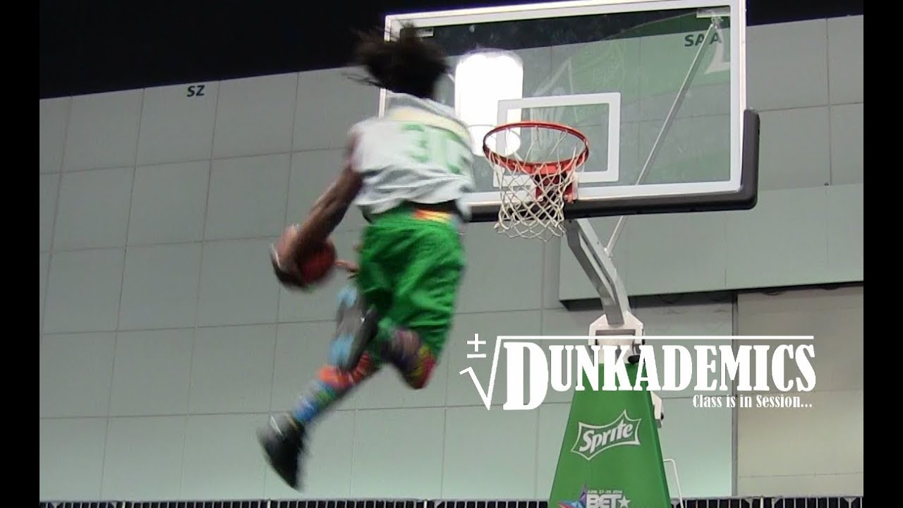 How to bet on dunk contest sports betting and the government