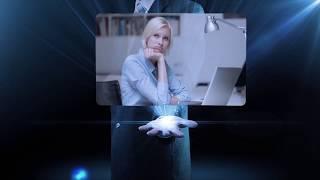 PROACTION.PRO онлайн тестирование персонала, оценка сотрудников и кандидатов, видео(, 2017-03-24T21:30:07.000Z)