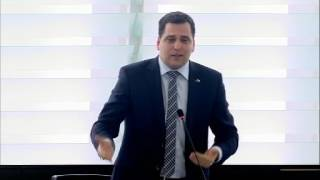 Diskuze k provádění nařízení (EU) 2017/458 o posílení kontrol na vnějších hranicích