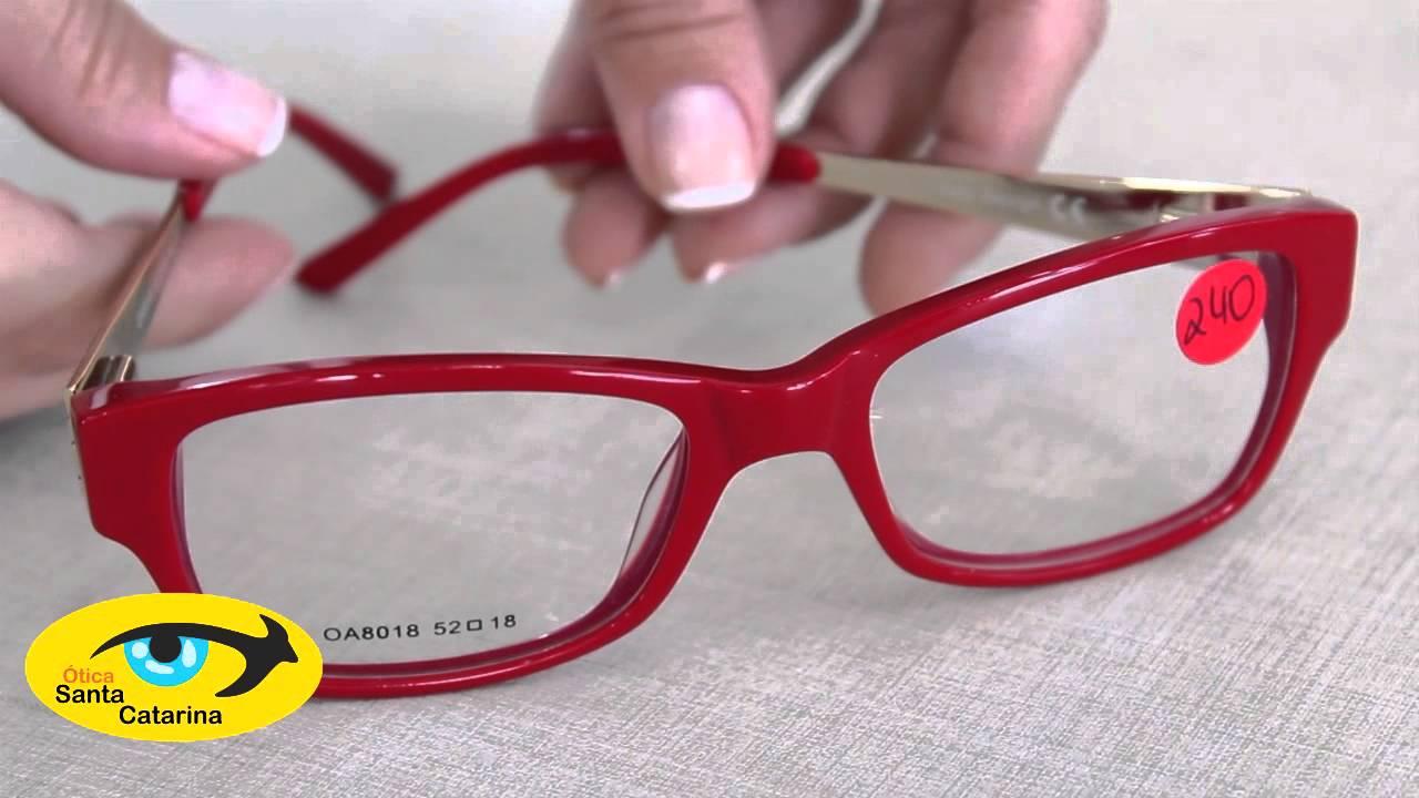 0b830a5dd7cf3 Como escolher as lentes dos seus óculos  - Reportagem - YouTube