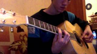 Lumen - Гореть(intro)